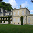 Chateau Glora St Julien
