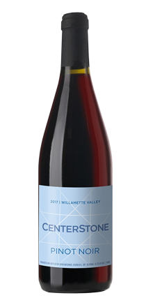 Citation Centerstone Pinot Noir