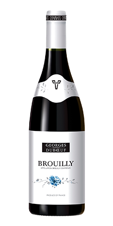 Duboeuf Broully