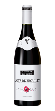 Duboeuf Cote de Broully
