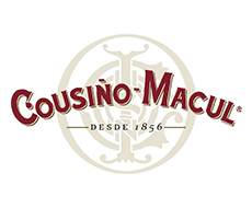 Cousiño Macul