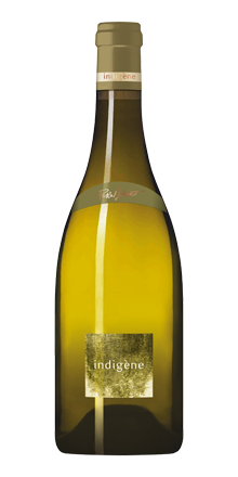 Indigène Pouilly Fume